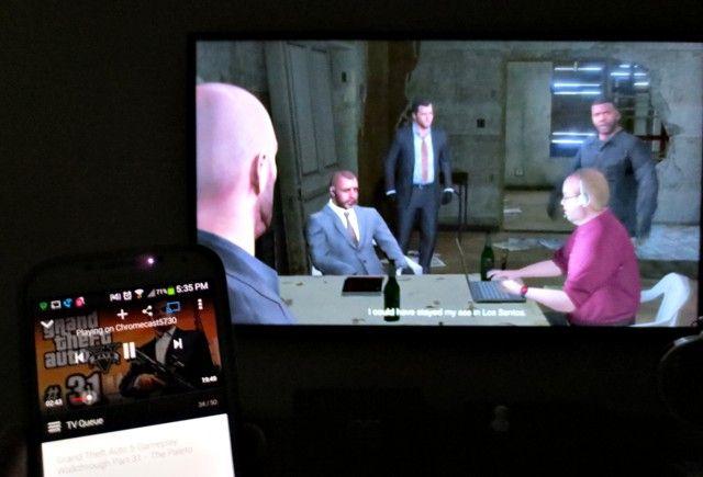 Chromecast-review-11