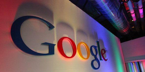 boletín-google-logo