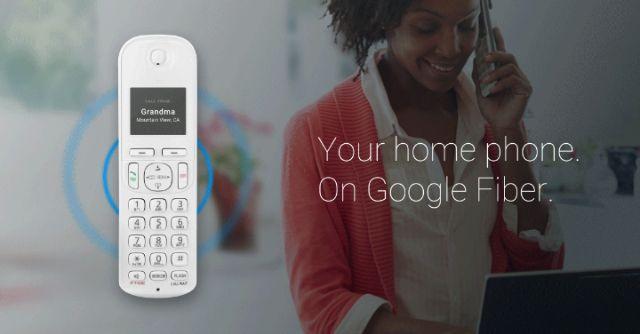 google-fibra-teléfono-promo