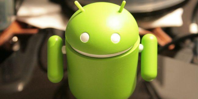 Google libera el turrón androide, manzana desarrollo de iphone curva ... [Compendio de noticias de tecnología]