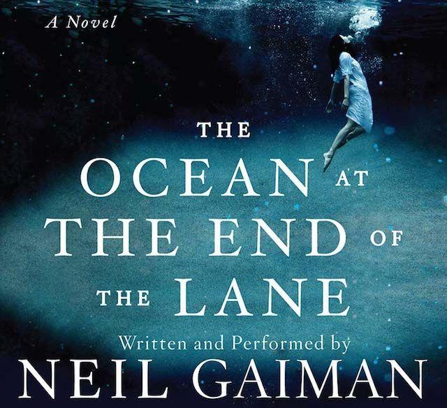 océano-en-el-fin-de-la-lane-Neil Gaiman;
