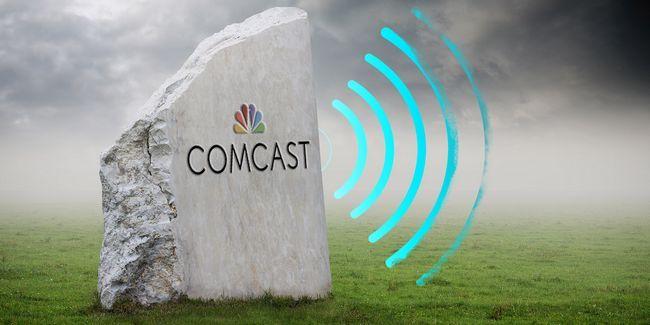 Así es como el nuevo internet finalmente podría matar a comcast