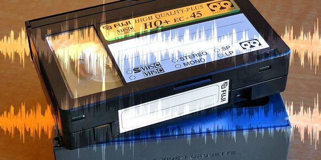 Aquí es cómo solucionar fácilmente el audio de retraso