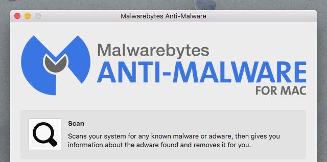 malwarebyes-mac-malware