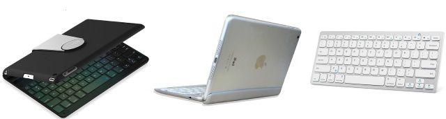 Muo-ios-ipad-bluetoothkeyboard-teclados
