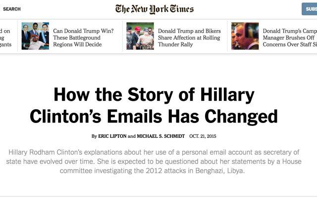 NYT-Clinton-cambio