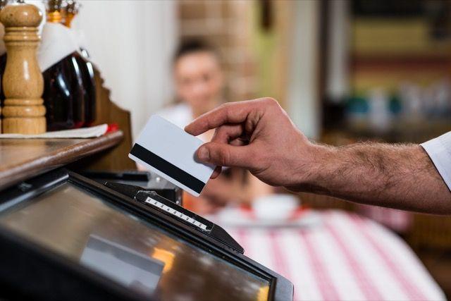 deslizar-card-restaurante