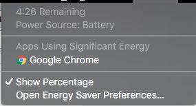 SignificantEnergy
