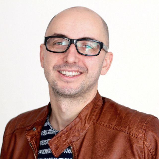 Marco Lachmann-Anke