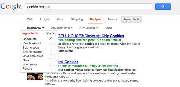 cómo funcionan los motores de búsqueda