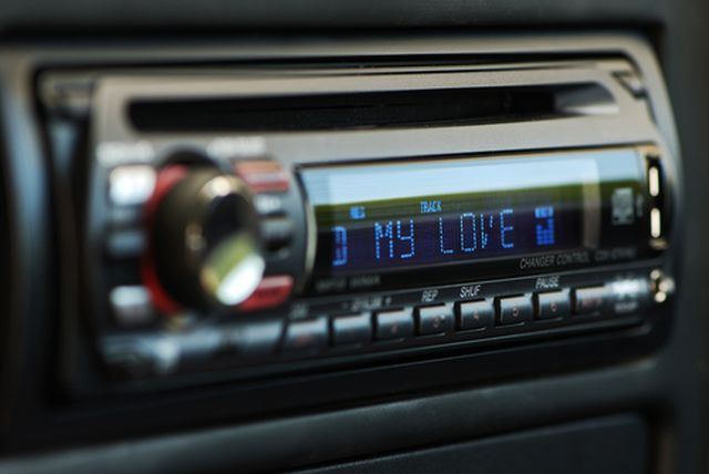 Radio-wifi3