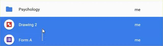 GoogleDriveMoveFilesGif