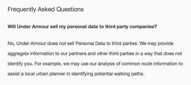 UA-venta-de datos