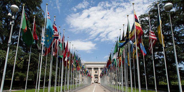 banderas-en-el-ONU