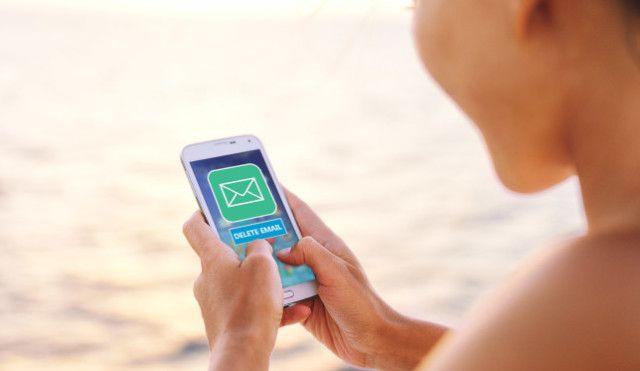 delete-email-app-644x373