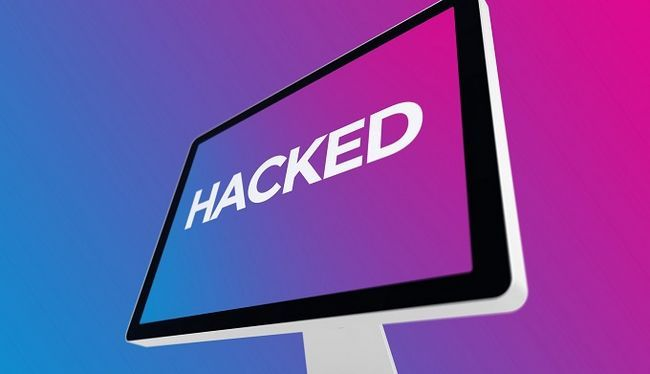 hackeado