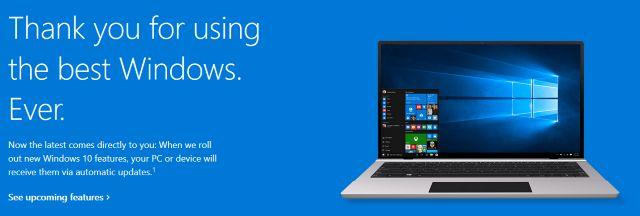 windows_10_upgrade_screen