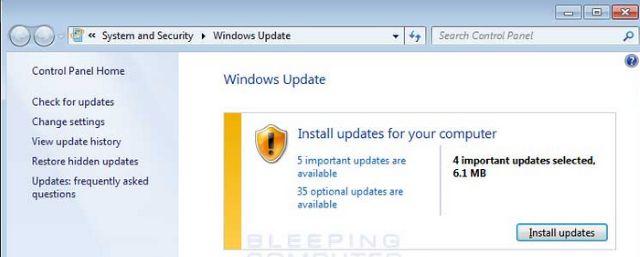 optional_updates_windows_7