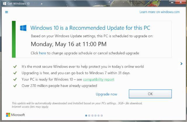 windows_10_update_window