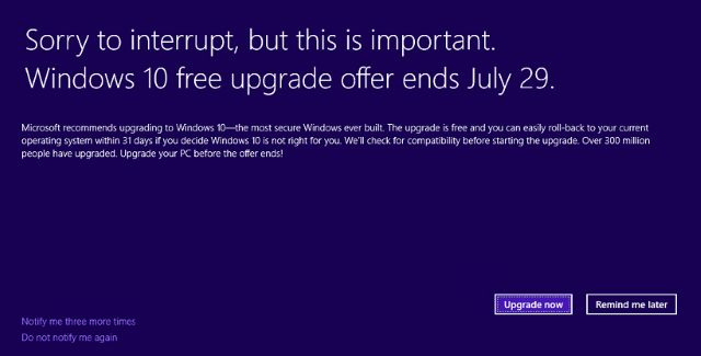 windows_10_full_screen