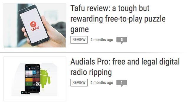 móvil-app-virales-reviews