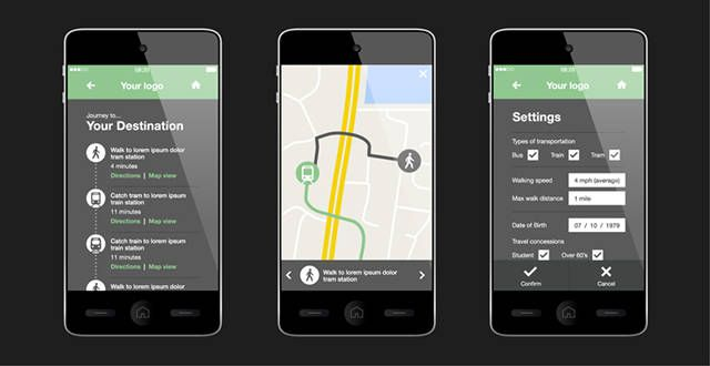 móvil-app-viral-pulimento