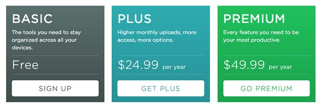 móvil-app-viral precios