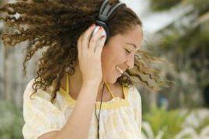 La cantidad de música que puede caber en un reproductor de MP3 de 1 GB depende de la velocidad de bits y duración de la canción.