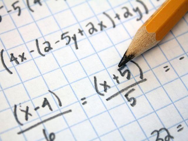 Doing_Math