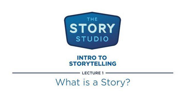 Introducción a la narración