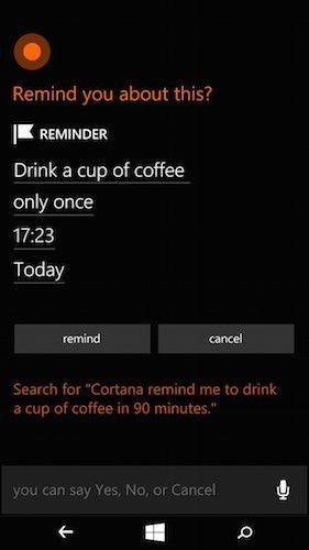 café-recordatorio