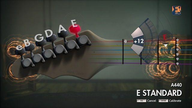 Muo-creativa-rocksmith2014 sintonizador