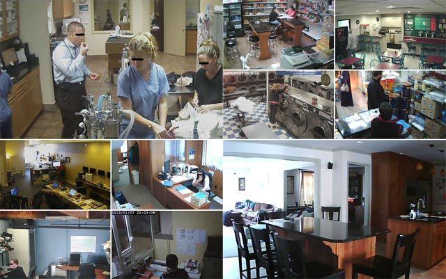 Webcam-hacks-TRENDnet