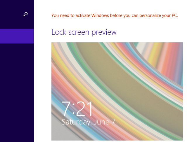 tú`ll-need-to-activate-windows-before-you-can-personalize-your-pc
