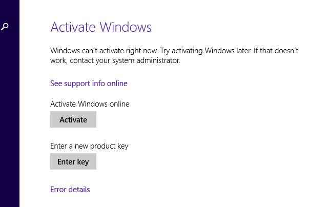 activar-windows-8.1 [4]