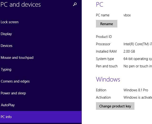 cambio-windows-8,1-producto-clave