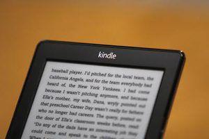 contenido de Kindle puede ser cancelada inmediatamente después de comprarlo.