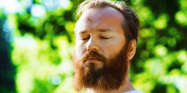ser-más-decisivas-meditación