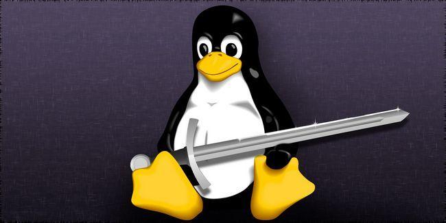 ¿Cómo beneficiarse de los avances de linux ahora que más tarde