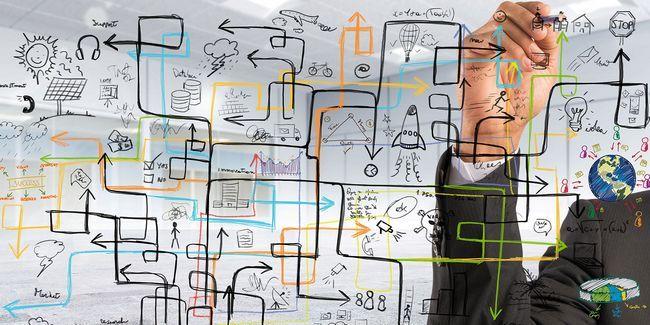 Como un mejor seguimiento y gestionar sus proyectos con el podio