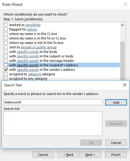 reglas de edición