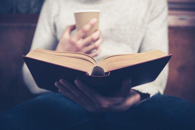 Pensamiento Leer enfoque crítico