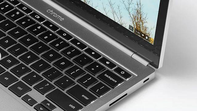 ChromeBookPixel3