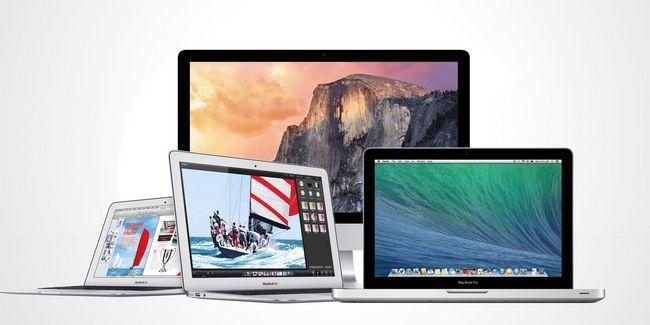 Cómo comprar portátiles mac reformadas y ahorrar dinero