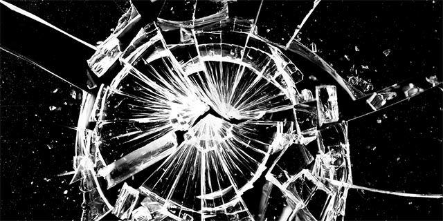 disco duro-vida-file-fragmentación