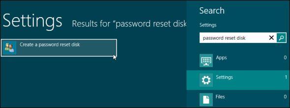windows-8-crear-password-reset-disco