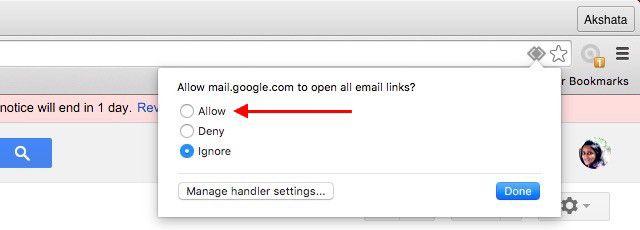 cromo-default-handler-gmail