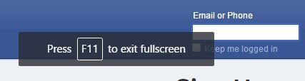 f11_fullscreen