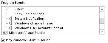 windows_sound_no_logon