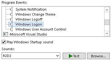 windows_sound_logon_enabled
